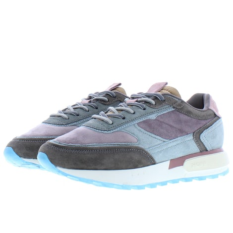 Hoff Tribe four corners taupe rose Sneakers Sneakers