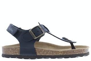 Kipling Ninja 2 black Jongensschoenen Sandalen en slippers