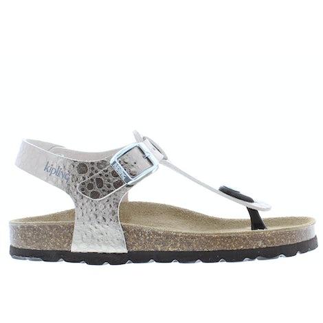 Kipling Rebeca 1 stone Sandalen en slippers Sandalen en slippers