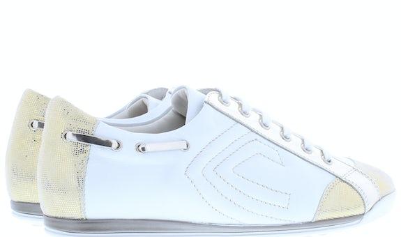 La Cabala 902024 light white gold 141880100 03