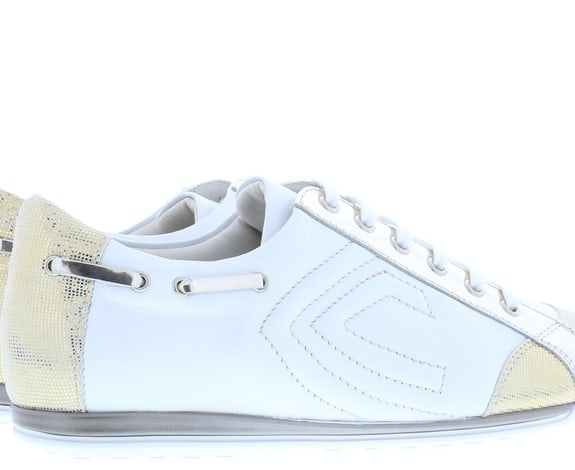 La Cabala 902024 light white gold 141880100 03