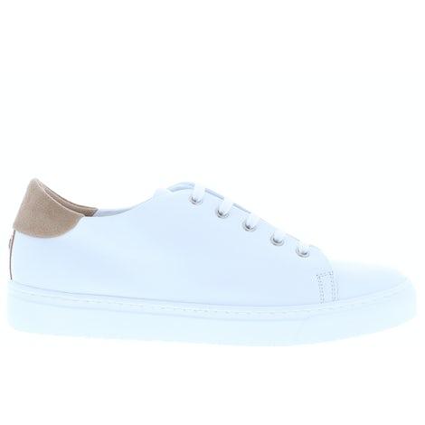 La Cabala 925254 white marb Sneakers Sneakers