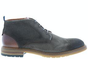 Lier. Van 2055805 670 bruin Herenschoenen Boots