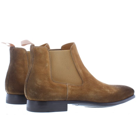 Magnanni 20109 torba Boots Boots