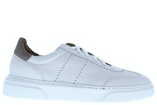 Magnanni 22444 blanco Herenschoenen Sneakers