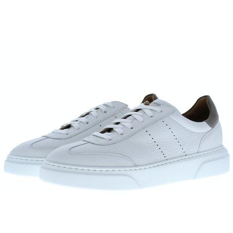 Magnanni 22444 blanco Sneakers Sneakers