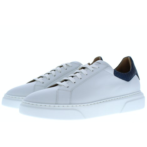 Magnanni 23825 blanco Sneakers Sneakers