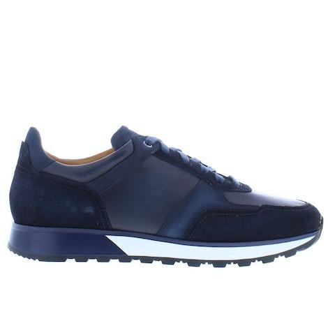 Magnanni 23933 azul Sneakers Sneakers