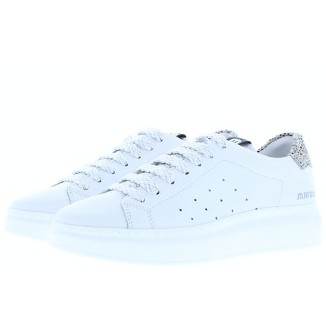 Maruti Claire pixel off white Sneakers Sneakers