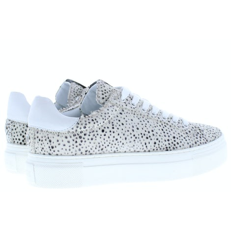 Maruti Ted pixel off white Sneakers Sneakers