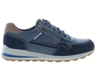 Mephisto Bradley 3655 blue 242310170 01