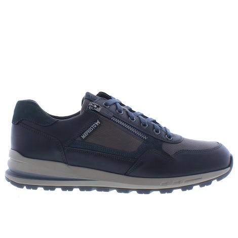 Mephisto Bradley 6100 6159 black Sneakers Sneakers