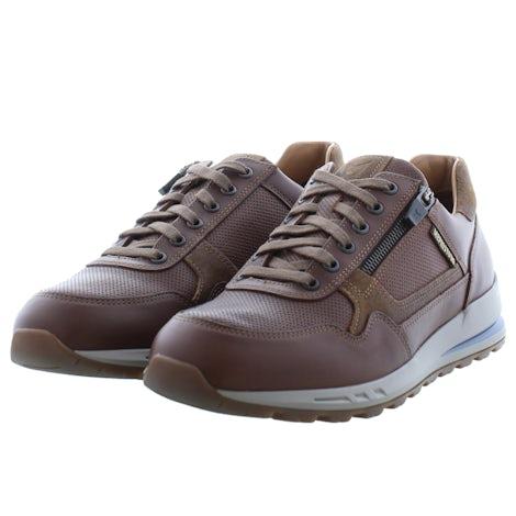 Mephisto Bradley 6178 chestnut Sneakers Sneakers