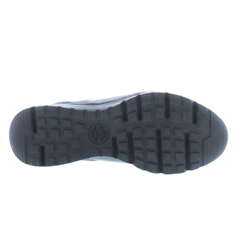 Mephisto Brayan 3655 blue Sneakers Sneakers