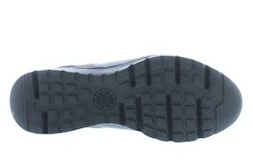 Mephisto Brayan 3655 blue Herenschoenen Sneakers