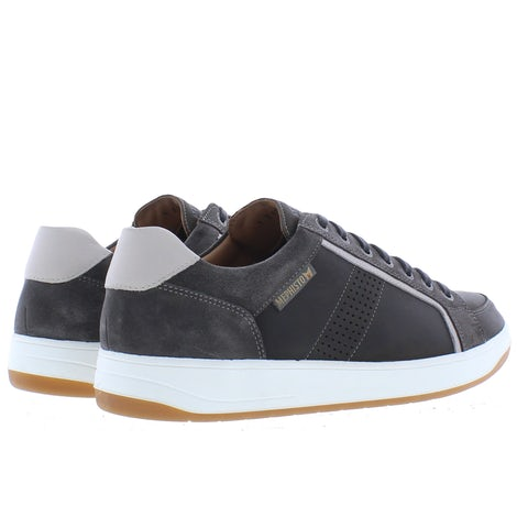 Mephisto Harrison 152/3659 dark gr Sneakers Sneakers