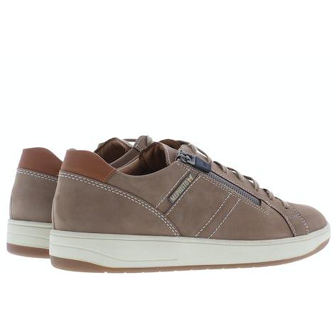 Mephisto Henrik 25537 taupe Sneakers Sneakers