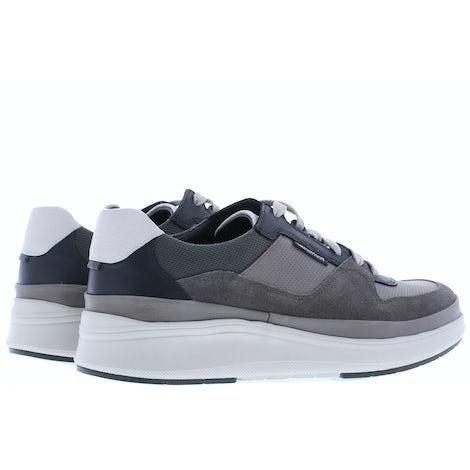 Mephisto Julien 6105/3659 graphi Sneakers Sneakers