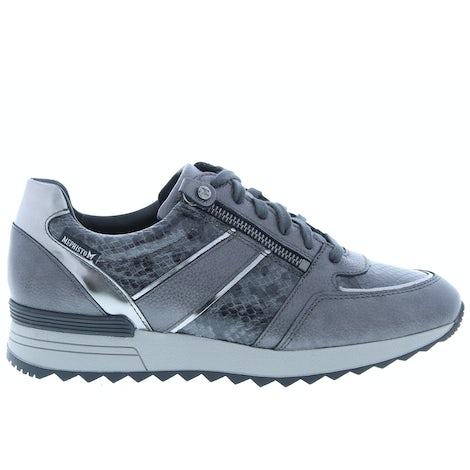 Mephisto Toscana 9959 graphite Sneakers Sneakers
