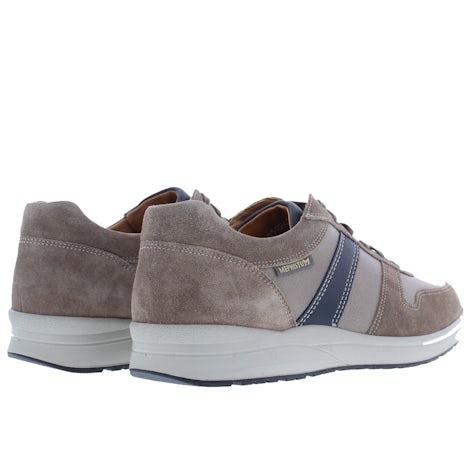 Mephisto Vito 3660 warm grey Sneakers Sneakers