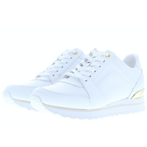 Michael Kors Billie trainer optic white Sneakers Sneakers
