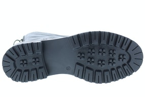 Mjus 158282 lichene Damesschoenen Laarzen