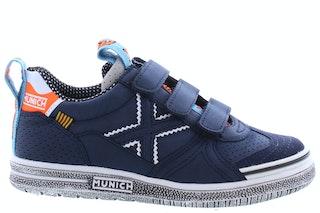 Munich 1514150 navy 331310061 01