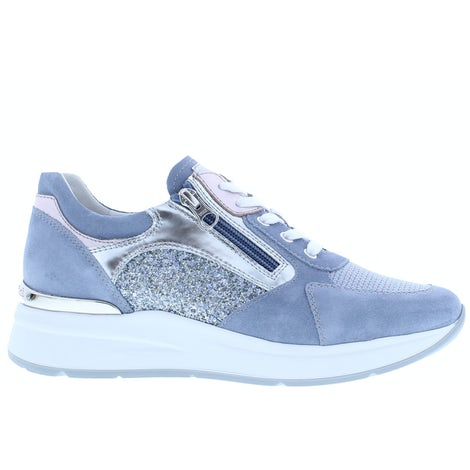 NeroGiardini 10500 239 stella Sneakers Sneakers