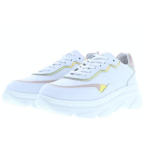NeroGiardini 10600 707 bianco Sneakers Sneakers
