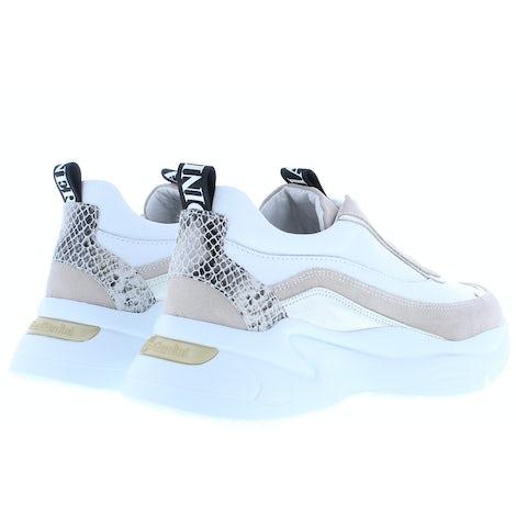 NeroGiardini 15201 677 femme Sneakers Sneakers