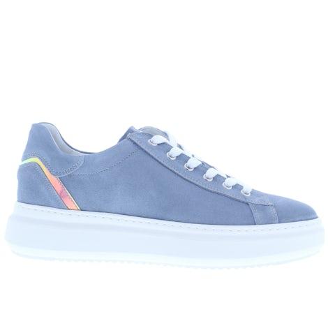 NeroGiardini 15265 239 stella Sneakers Sneakers