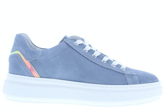 NeroGiardini 15265 239 stella Damesschoenen Sneakers