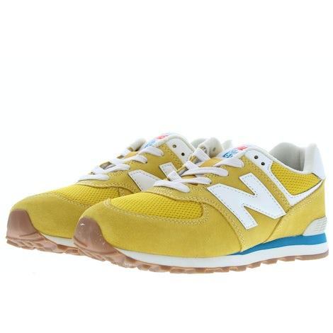 New Balance GC574 HB2 varisity gol Sneakers Sneakers