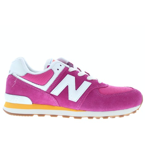 New Balance GC574 HP2 carnival Sneakers Sneakers