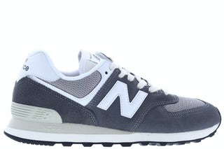 New Balance ML574 HD2 magnet sea s Herenschoenen Sneakers