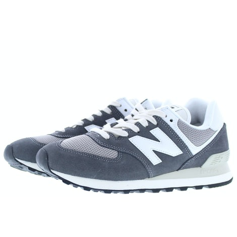 New Balance ML574 HD2 magnet sea s Sneakers Sneakers