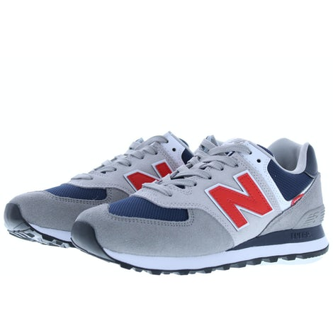 New Balance ML574 SO2 marblehead r Sneakers Sneakers