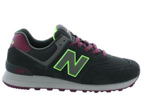 New Balance MT574 ATC green Herenschoenen Sneakers