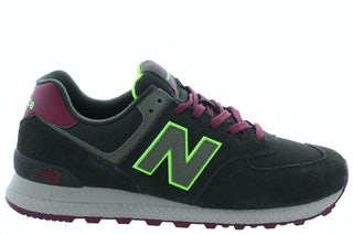 New Balance MT574 ATC green Herenschoenen Sneakers