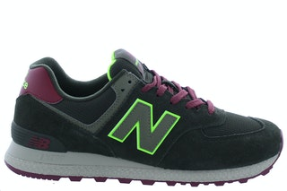 New Balance MT574 ATC green 242500078 01