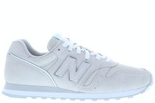 New Balance Wl373 FM2 ftwr Damesschoenen Sneakers
