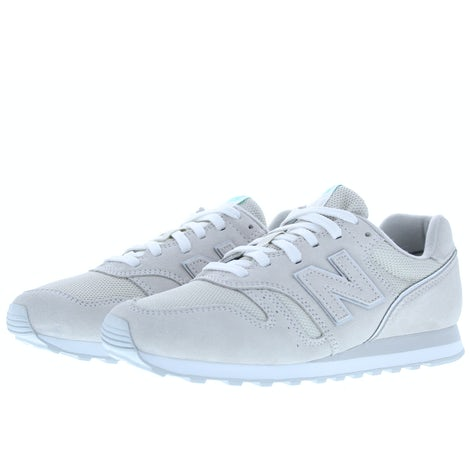 New Balance Wl373 FM2 ftwr Sneakers Sneakers