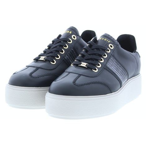 Nubikk Elise ziya black Sneakers Sneakers