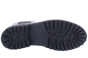 Nubikk Fae adams black Damesschoenen Laarzen