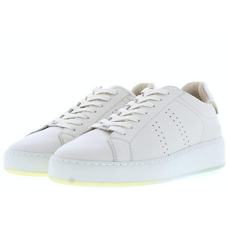 Nubikk Jiro banks desert Sneakers Sneakers