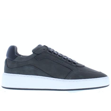 Nubikk Jiro jade dk grey Sneakers Sneakers