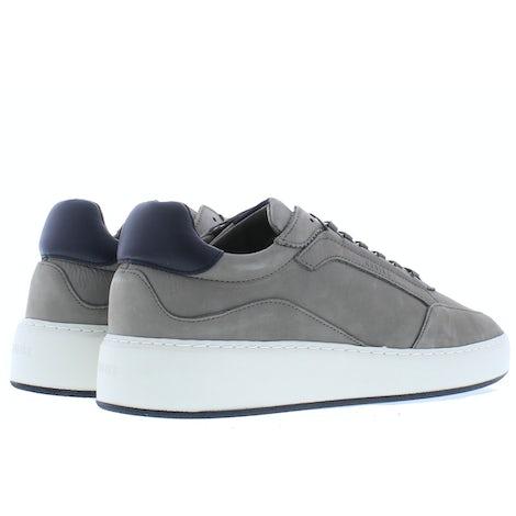 Nubikk Jiro jade lt green Sneakers Sneakers