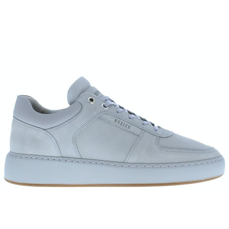 Nubikk Jiro limo stone nubuck Sneakers Sneakers