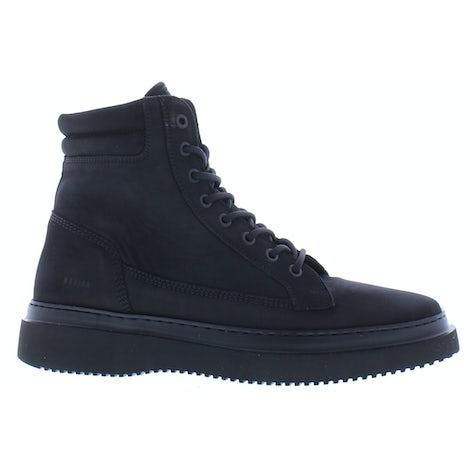 Nubikk Jonah dune black raven Boots Boots