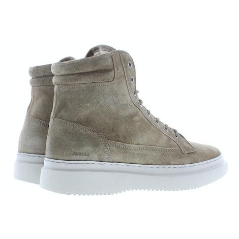 Nubikk Jonah dune taupe Boots Boots